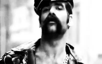 Watch and share Village People GIFs on Gfycat