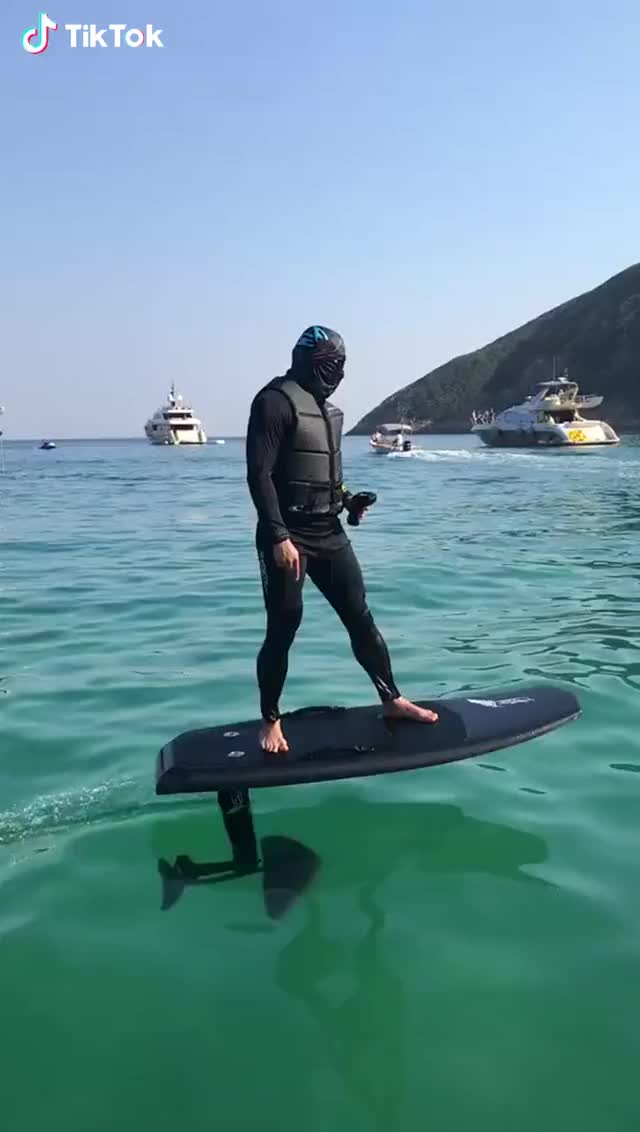 Watch and share Advanced Surfboards GIFs by radiantemployment on Gfycat