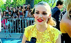Watch HOLLAND RODEN + Red Carpet Events GIF on Gfycat. Discover more gifset, holland roden, holland roden gif, holland roden gifs, hollandroden, hollandrodenedit, hollandrodengifs, hroden, hrodenedit, mine, multiple gifs, myedit, teen wolf, tw, tw cast, twcast, twcastedit GIFs on Gfycat