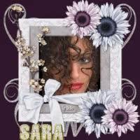 Watch and share Sara GIFs on Gfycat