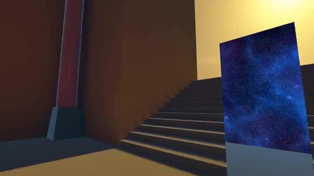 Watch and share Unity3d GIFs and Vive GIFs on Gfycat