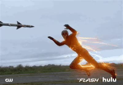 Watch this flash GIF on Gfycat. Discover more flash, the flash GIFs on Gfycat