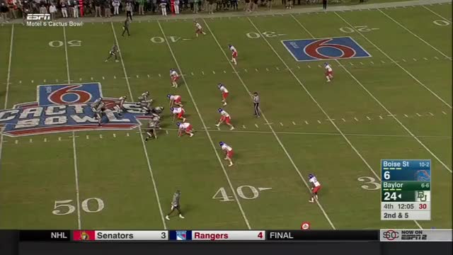 Watch and share Stephen Barnett GIFs and Football GIFs by Pistols Firing on Gfycat