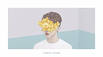 Watch and share Troye Sivan GIFs and Troye Wild GIFs on Gfycat