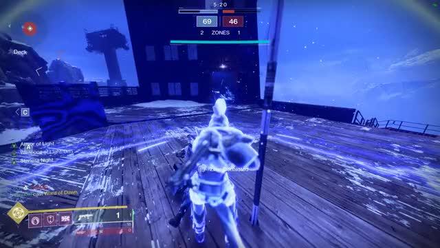 Watch and share Destiny2 GIFs by Eww Shotguns on Gfycat