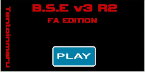 Watch and share BSE V3 R2 GIFs by NuzlockeMaster on Gfycat