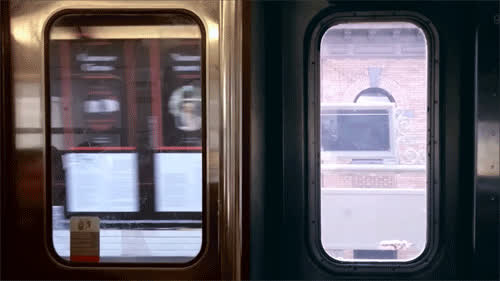 train, trains, transportation, train GIFs