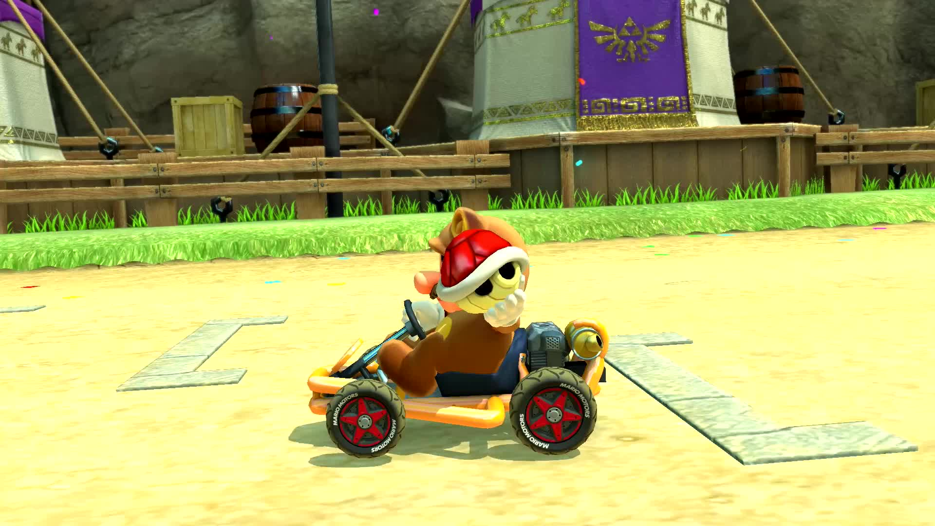 mariokart, Have It Back! GIFs
