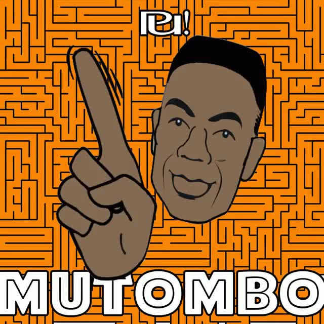 Watch and share PayUp! Game (@payupgame) 'MUTOMBO' GIFs on Gfycat