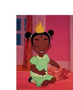 Watch and share Disneyedit GIFs and Tpatfedit GIFs on Gfycat