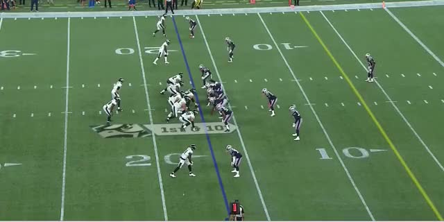 Watch and share 24 Breakup By Richards In The End Zone GIFs on Gfycat