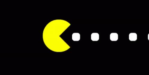 Watch Video Juego De Pacman GIF on Gfycat. Discover more related GIFs on Gfycat