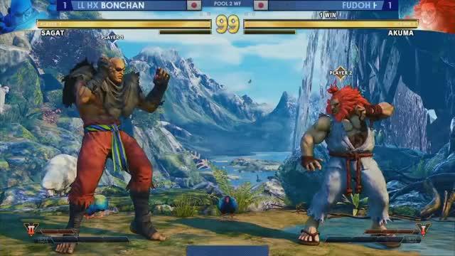 Watch and share Street Fighter GIFs and Sakonoko GIFs by Dakota Hills on Gfycat