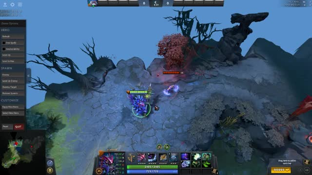 Watch dota2 21-11-2018 21-12-13 GIF on Gfycat. Discover more dota2 GIFs on Gfycat