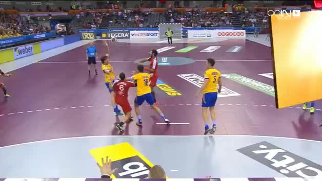 Watch and share Swedish Save GIFs by sehs on Gfycat