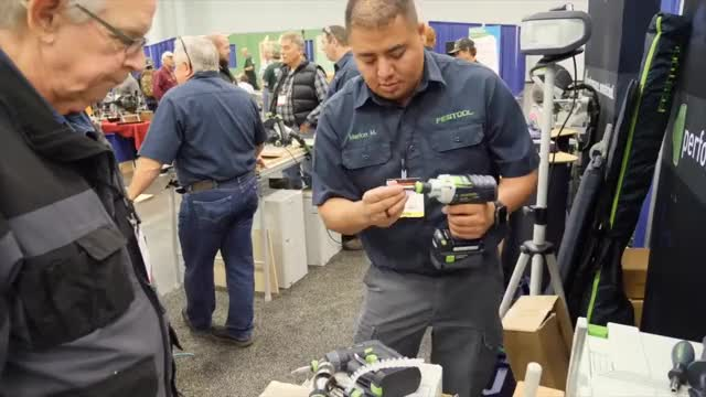Watch You Don't Want to Miss JLC LIVE Northwest GIF on Gfycat. Discover more Architecture, JLC, Molding, Remodel, Trim, building, carpentry, construction, fhb, flooring, keepcraftalive, remodeling, roofing GIFs on Gfycat