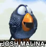 Watch and share Joshua Malina GIFs and Gladiators GIFs on Gfycat