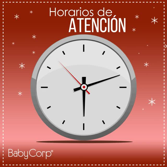 Watch and share Horario De Atención GIFs by Frida Rivero on Gfycat