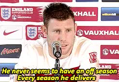 Watch Boring Boring Chelsea GIF on Gfycat. Discover more ben foster, chelsea fc, gif, james milner, michael ballack GIFs on Gfycat