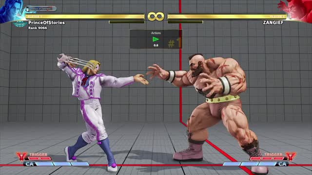 Watch STREET FIGHTER V 20180903131657 GIF by EventHubs (@eventhubs) on Gfycat. Discover more related GIFs on Gfycat