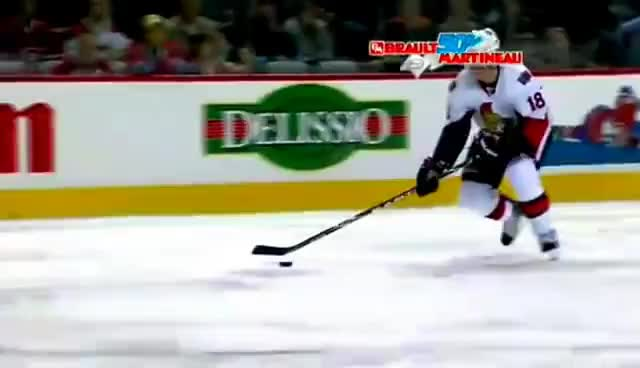 Watch Price GIF on Gfycat. Discover more nhl, price GIFs on Gfycat