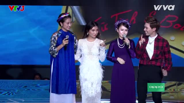 Watch and share Cap Doi Hoan Hao GIFs and Tru Tinh Bolero GIFs by Saostar.vn on Gfycat