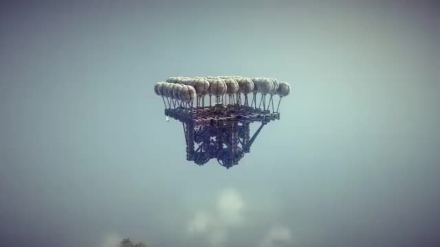 Watch and share Gamingpc GIFs and Besiege GIFs by Karlstens on Gfycat