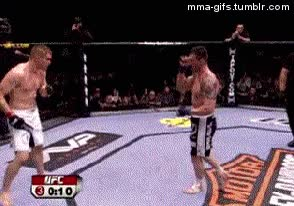 Watch Mma GIF on Gfycat. Discover more related GIFs on Gfycat