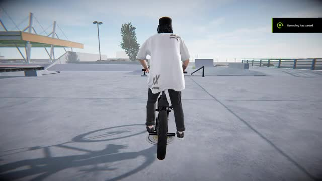 Watch and share Pipe Bmx GIFs by spy12123 on Gfycat