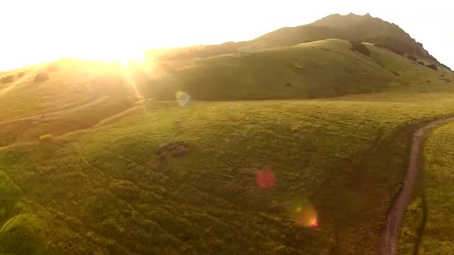 Watch and share Quadcopters GIFs on Gfycat