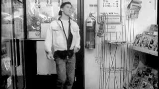 Watch and share Clerks GIFs on Gfycat