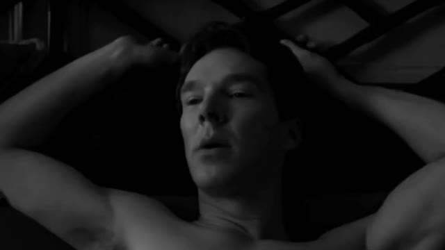 Watch and share Patrick Melrose GIFs by winstonchurchillin on Gfycat