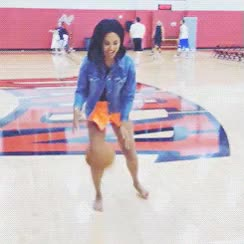 Watch this ayesha curry GIF on Gfycat. Discover more ayesha curry, basketball GIFs on Gfycat