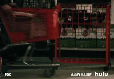 Watch shopping cart GIF on Gfycat. Discover more tom mison GIFs on Gfycat