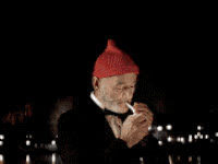 wes anderson GIFs