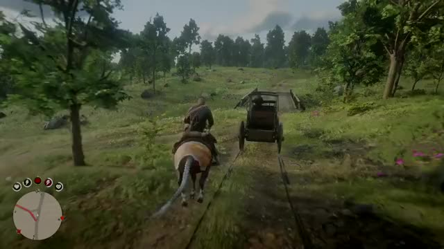 Watch and share Rockstar GIFs and Gaming GIFs by Sir42 on Gfycat