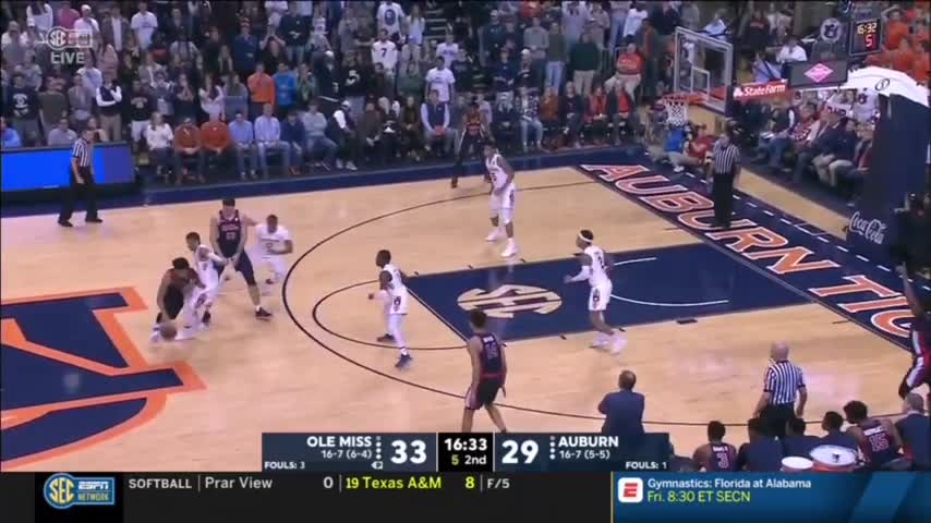 People & Blogs, W, basketball, OM Auburn full game GIFs