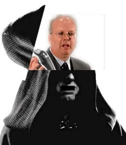 Watch and share Karl_rove.gif (259 × 300 Pixels, File Size: , MIME Type: Image/gif) GIFs on Gfycat