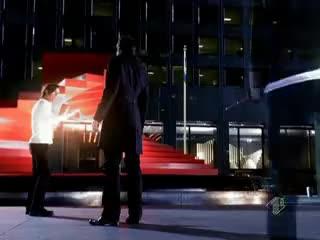 Watch Hiro Kills Sylar GIF on Gfycat. Discover more Hiro, Kills, Sylar GIFs on Gfycat
