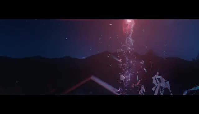 Watch and share Kygo - Stole The Show Feat. Parson James [Official Music Video - YTMAs] GIFs on Gfycat