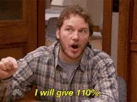 Watch parks and rec andy GIF on Gfycat. Discover more related GIFs on Gfycat