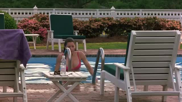 Watch and share Jessica Biel GIFs and Bikini GIFs by Videocelebs.net on Gfycat