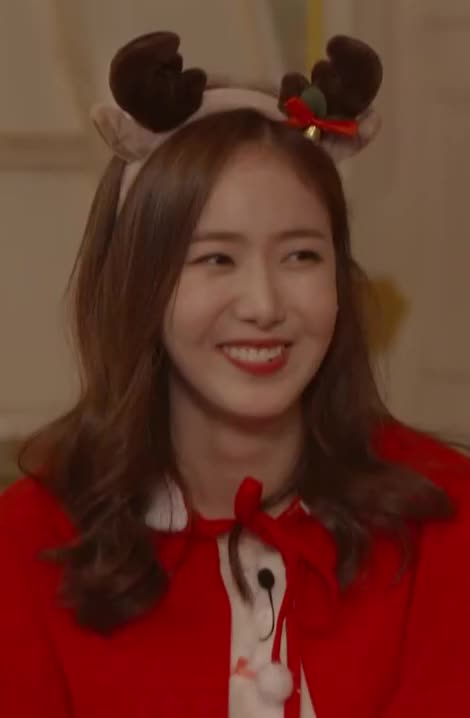 Watch and share Gfriend GIFs and Sinb GIFs by Beagle on Gfycat