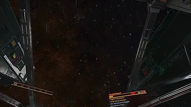 Watch and share Elite Dangerous GIFs by unknown14725 on Gfycat