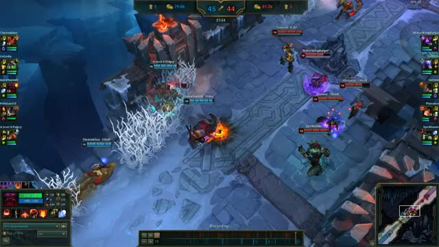 Watch 9-5 NA1-2996940247 04 GIF on Gfycat. Discover more leagueoflegends GIFs on Gfycat