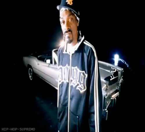 Watch Snoop Dogg GIF on Gfycat. Discover more hip-hop, hip-hop old school, hiphop, rap, s, snoop dogg GIFs on Gfycat