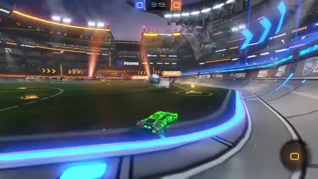Watch and share Joe199799's Xbox Rocket League Gameplay Gif. Create Your Xbox Gifs On XboxDVR.com GIFs on Gfycat