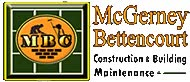 Watch General Contractors Barbados GIF by @mbconstruction on Gfycat. Discover more Property Management Services Barbados GIFs on Gfycat
