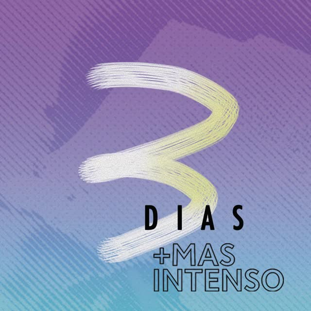 Watch and share Countdown-mas-intenso-3 GIFs on Gfycat