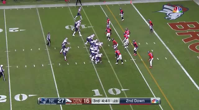 Watch and share 18 Lewis Asks For His Closeup TD.mov GIFs on Gfycat